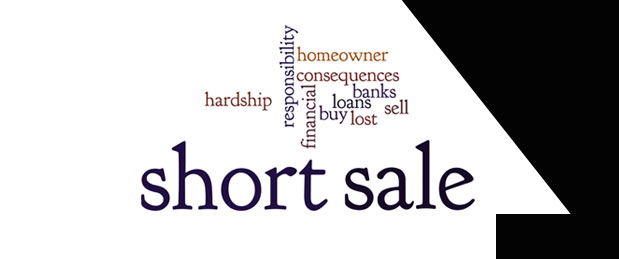 Can I Sell My Home Short and Then Buy?