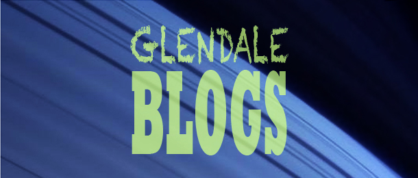 Best Blogs in Glendale