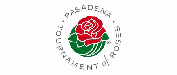 Are you attending the Rose Bowl Parade?