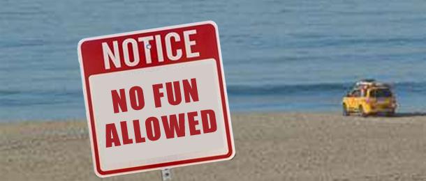 no-fun-allowed.jpg