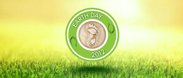 Earth Day in Glendale!