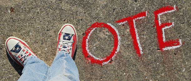 vote_Theresa Thompson Image