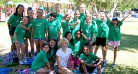 Montrose-summer-camp-sm